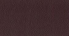 Italian Full Leather Hide Colour Chocolate Brown