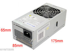 Lenovo ThinkCentre E73 SFF PSU. hk280-71fp. fb300-60ght with 14pin LENOVO