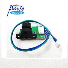 1pc Compatible Roland Linear Encoder Sensor Board for Roland Fj740/540/Sj745ex