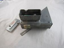 Multi Products Impedence Protected 1.5 Amps 60 Hertz Actuator UL12, 2651, 24V