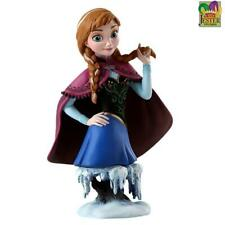Grand Jester Disney Frozen Anna Mini-Bust