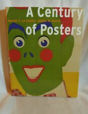 A Century of Posters 2003 Movie Poster Book