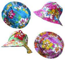 Unbranded Bucket Festival Hats for Women
