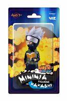Naruto Shippuden Mininja Minifigur Kakashi 8 cm