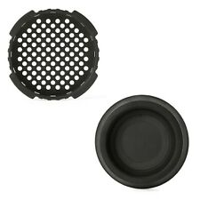 Aerobie Parts For Aeropress Filter Cap Rubber Plunger Seal Replacement Genuine