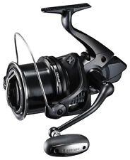 Shimano Ultegra Spod XTD Reel NEW Carp Fishing Reel - ULTSPODXTD