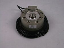 MT502 Universal load cell , 5t capacity (with tension base)
