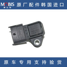39300-2B000 Genuine HYUNDAI KIA Manifold Pressure Sensor MAP Sensor 39300-2B100