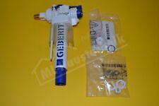 Geberit Universal Füllventil Unifill Impuls 380 Aufputz Spülkasten 240700001 AP