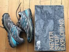 The North Face Women's Hiking Boots size 9.5
