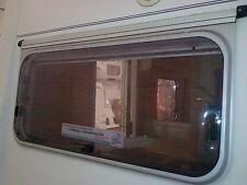 ELDDIS CARAVAN WINDOW  - TOURING CARAVAN WINDOWS FOR SALE!!