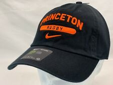 Nike Princeton Rugby Heritage86 Slouch Hat Cap NEW