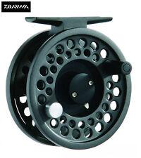 DAIWA WILDERNESS 300 #7-9 FLY REEL Model No WD300