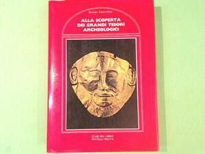 ALLA SCOPERTA DEI GRANDI TESORI ARCHEOLOGICI COURTILLIERI MELITA