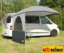 REIMO PALM BEACH 2 LWB 3.0m Canopy & SIDE WALL Bundle for VW T4/T5/T6 FREE P&P