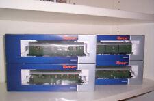 Roco Modelleisenbahnen mit N Vintage (J/)