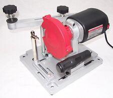 Circular Saw Blade Sharpener suitable HSS & Tungsten