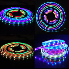 6803 LED RGB Dream Magic Strip Light Waterproof Color for Home, Signs, Business