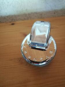 Bvlgari * Omnia Chrystalline * Eau de Toilette Spray 65 ml