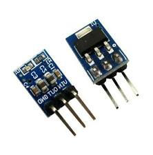 5pcs DC 5V to 3.3V Step-Down Power Supply Module AMS1117-3.3 800MA  LDO NEW