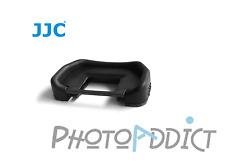 JJC EC3 - Oeilleton type Eb pour reflex Canon