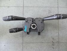 ALFA ROMEO GIULIETTA COMBINATION SWITCH 06/11- 156106226