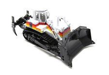 KOMATSU D375A Dozer w/ Twin Ripper - Sunrise Mining Co - 50-3092