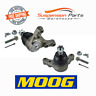 Moog K90256 K90257 Upper Suspension Ball Joint Front fits 95-04 Toyota Tacoma