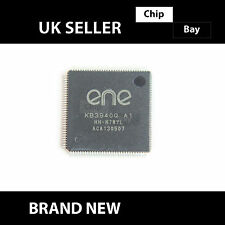 1x New ENE KB3940Q A1 KB3940QA1 TQFP IC Input Output Power Management IC Chip