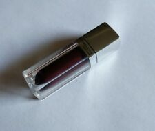 Maybelline New York The Elixir - #050 Caviar Couture