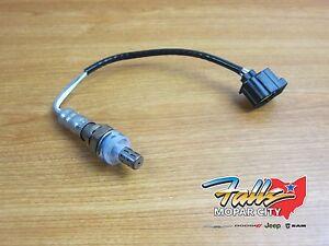 2004-2011 Chrysler Jeep Dodge Ram O2 Oxygen Sensor Mopar OEM 56029049AA