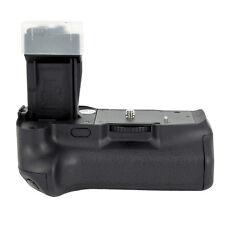 Akku Batteriegriff für Canon EOS 550D 600D 650D