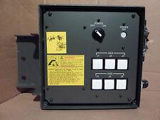 Fanuc A05B-2351-C214  Robotic Break Release Unit