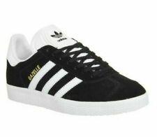 Ajustable Continuación masa  Zapatillas deportivas de mujer negro adidas | Compra online en eBay