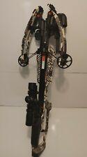 New listing Ravin Crossbows R10 400 FPS Crossbow - Predator Camo