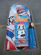 Banzai Xtreme Surf Body Board #15756 NEW