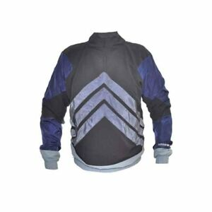 Adidas Originals - TIRONTI FULL ZIP - K-WAY/FELPA CASUAL - art.  CE4817-C