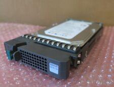 "Fujitsu FCSX-SATA500 10600862827 500GB 7200RPM SATA 3Gbps Hot Swap 3.5"""
