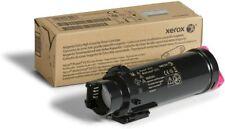 Xerox Phaser 6510/6515 MAGENTA Extra High Capacity Toner 106R03691 -FAST SHIP-