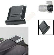 BS-1 Hot Shoe Cover for Canon EOS 550D 600D 650D 500D 1200D 1100D 5D T5i T2i T3i