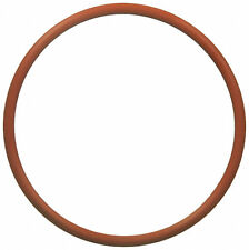 Fel-Pro 72884 Oil Filter Adapter Gasket