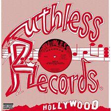 EAZY-E : BOYZ-N-THE-HOOD (Vinyl) sealed