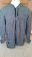 Men's Cabela Lightweight Hoodie- New!