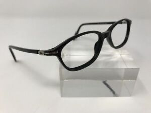Brand New Gucci Eyeglasses Frame Model GG 2428 807 Rx Authentic Limited Edition