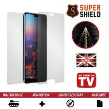 Screen Protector for HUAWEI P20 PRO Shield Full Invisible Case Cover Skin 360