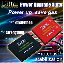 Voltage stabilizer Intelligent Power Device for GMC Terrain Envoy Canyon Acadia