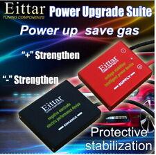 Voltage stabilizer Intelligent Power Device for DAIHATSU BOON MOVE CAST ATRAI