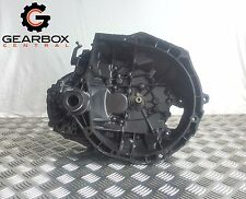 peugeot 207 gearboxes & gearbox parts | ebay