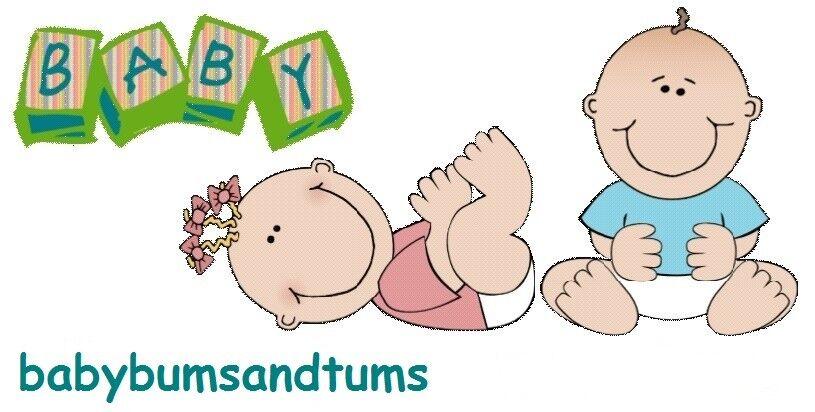 babybumsandtums