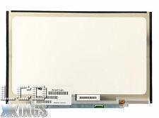 Toshiba Tecra R10 P000511510 LTN141AT11 14.1 pantalla de ordenador portátil